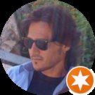 Giuseppe Ricci Avatar